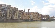 Florence in